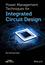 Power Management Techniques for Integrated Circuit Design (1118896831) cover image
