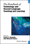 The Handbook of Technology and Second Language Teaching and Learning (1118914031) cover image