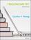 Trigonometry, Enhanced eText, 4th Edition (1119321131) cover image