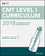 CMT Level I 2018: An Introduction to Technical Analysis (1119474531) cover image