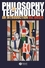 Philosophy of Technology: An Introduction (1405111631) cover image