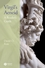 Virgil's Aeneid: A Reader's Guide (1405159731) cover image