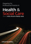 Preparing for Professional Practice in Health and Social Care (1405175931) cover image