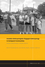 NAPA Bulletin, Number 31, Invisible Anthropologists: Engaged Anthropology in Immigrant Communities (1444332031) cover image