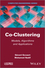 Co-Clustering (1848214731) cover image
