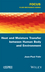 Heat and Moisture Transfer between Human Body and Environment (1848218931) cover image