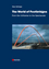 The World of Footbridges: From the Utilitarian to the Spectacular (3433029431) cover image