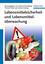 Lebensmittelsicherheit und Lebensmittelüberwachung (3527653031) cover image