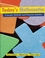 Today's Mathematics: Concepts, Methods, and Classroom Activities, 12th Edition (EHEP000231) cover image