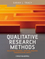 Qualitative Research Methods - Collecting Evidence, Crafting Analysis, Communicating Impact (EHEP002631) cover image