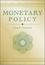 Monetary Policy (EHEP002731) cover image