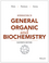 Introduction to General, Organic, and Biochemistry, 11th Edition (EHEP002931) cover image