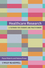 Healthcare Research: A Handbook for Students and Practitioners (EHEP003331) cover image