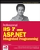 Professional IIS 7 and ASP.NET Integrated Programming (0470152532) cover image