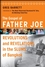 The Gospel of Father Joe: Revolutions and Revelations in the Slums of Bangkok (0470258632) cover image