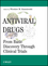 Antiviral Drugs: From Basic Discovery Through Clinical Trials (0470455632) cover image