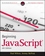 Beginning JavaScript, 4th Edition (0470525932) cover image