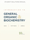 Introduction to General, Organic, and Biochemistry Student Solutions Manual, 10th Edition (0470598832) cover image