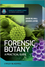 Forensic Botany: A Practical Guide (0470661232) cover image