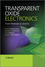 Transparent Oxide Electronics: From Materials to Devices (0470683732) cover image