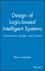 Design of Logic-based Intelligent Systems (0471484032) cover image
