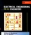 Electrical Engineering for All Engineers, 2nd Edition (0471510432) cover image