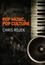 Pop Music, Pop Culture (0745642632) cover image