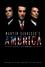 Martin Scorsese's America (0745645232) cover image