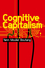Cognitive Capitalism (0745647332) cover image