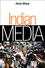 Indian Media (0745653332) cover image
