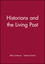 Historians and the Living Past (0882957732) cover image