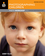 Photographing Children Photo Workshop, 2nd Edition (1118024532) cover image