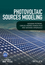 Photovoltaic Sources Modeling  (1118679032) cover image