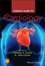 Clinical Guide to Cardiology (1118755332) cover image