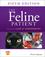 The Feline Patient (1119269032) cover image