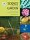 Science and the Garden: The Scientific Basis of Horticultural Practice, 2nd Edition (1405160632) cover image