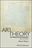Art Theory: An Historical Introduction, 2nd Edition (1405175532) cover image