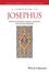 A Companion to Josephus (1444335332) cover image