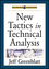 New Tactics in Technical Analysis (1592803032) cover image