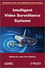 Intelligent Video Surveillance Systems (1848214332) cover image
