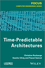 Time-Predictable Architectures (1848215932) cover image