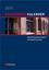 Mauerwerk-Kalender 2011: Schwerpunkt - Nachhaltige Bauprodukte und Konstruktionen (3433604932) cover image