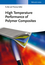 High Temperature Performance of Polymer Composites (3527327932) cover image