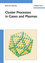 Cluster Processes in Gases and Plasmas (3527409432) cover image