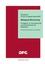 Biological Monitoring: Prospects in Occupational and Environmental Medicine / Heutige und künftige Möglichkeiten in der Arbeits- und Umweltmedizin (3527621032) cover image