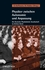 Physiker zwischen Autonomie und Anpassung: Die Deutsche Physikalische Gesellschaft im Dritten Reich (3527660232) cover image