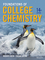 Foundations of College Chemistry, 14th Edition (EHEP002532) cover image
