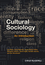 Cultural Sociology: An Introduction (EHEP002832) cover image