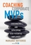 Coaching Corporate MVPs: Challenging and Developing High-Potential Employees (0470156333) cover image