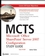 MCTS Microsoft Office SharePoint Server 2007 Configuration Study Guide: Exam 70-630 (0470226633) cover image